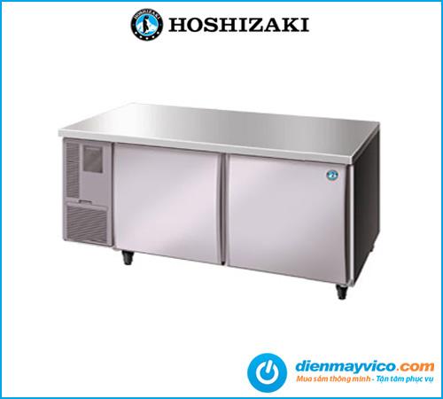 Bàn đông Hoshizaki FT-126MA-S 1m2 | Mua giá tốt tại Điện máy Vi Co