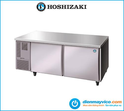 Bàn đông Hoshizaki FT-156MA-S 1m5 | Phân phối trực tiếp, giá tốt.