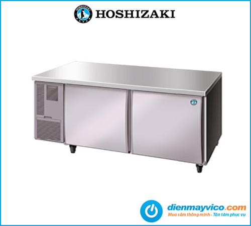 Bàn đông Hoshizaki FT-158MA-S 1m5   Phân phối chính hãng giá tốt.