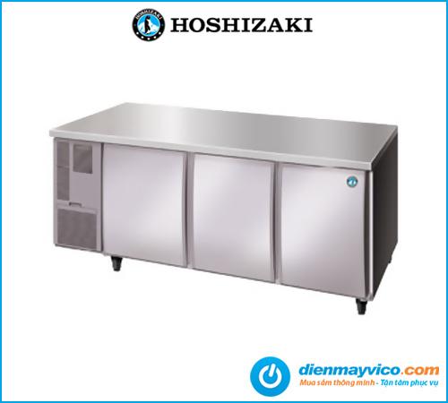 Bàn đông Hoshizaki FT-186MA-S 1m8