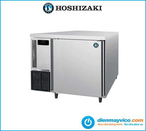 Bàn đông Hoshizaki FT-98MA-S 0.9m | Nhập khẩu chính hãng, giá tốt
