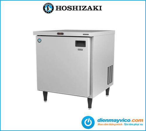 Bàn đông Hoshizaki FTW-70LS4 148 lít   Giá tốt tại Điện máy Vi Co