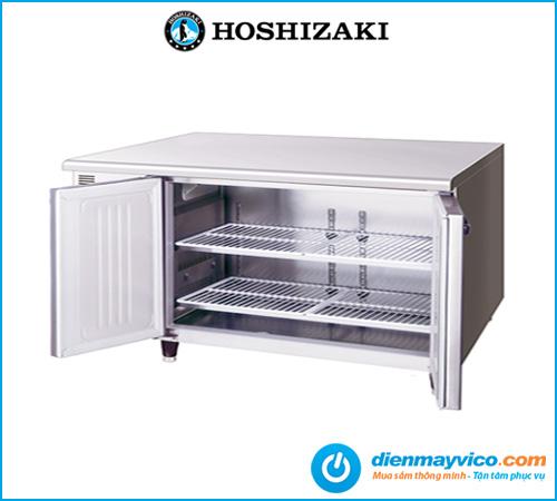 Bàn mát Hoshizaki RT-156MA-S-ML 1m5