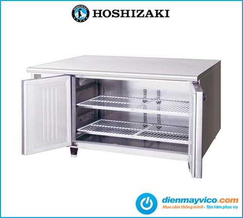 Bàn mát Hoshizaki RT-158MA-S-ML 1m5