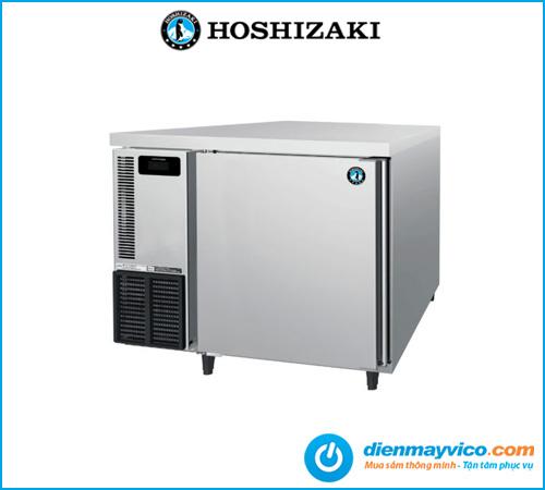 Bàn mát Hoshizaki RT-96MA-S 0.9m   Nhập khẩu chính hãng, giá tốt.