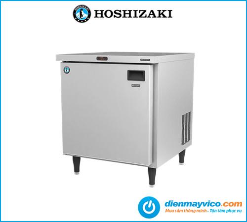 Bàn mát Hoshizaki RTW-70LS4 148 lít   Giá tốt tại Điện máy Vi Co.