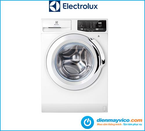Máy giặt Electrolux Inverter EWF8025BQWA 8 kg | Chính hãng giá rẻ