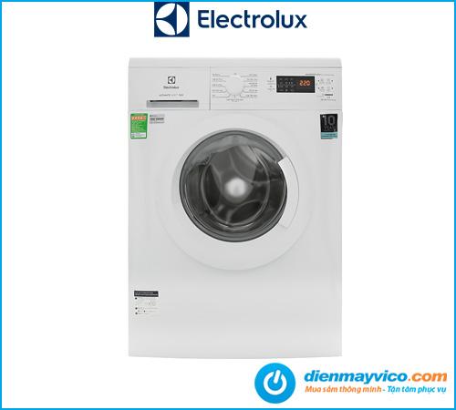 Máy giặt Electrolux Inverter EWF8025DGWA 8 Kg