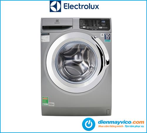 Máy giặt Electrolux Inverter EWF9025BQSA 9 kg