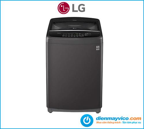 Máy giặt LG Inverter T2555VSAB 15.5 Kg