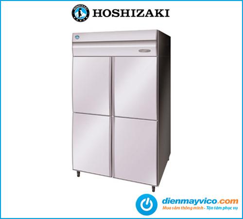 Tủ đông Hoshizaki HF-128MA-S 1100 lít   Hàng nhập khẩu, giá tốt.