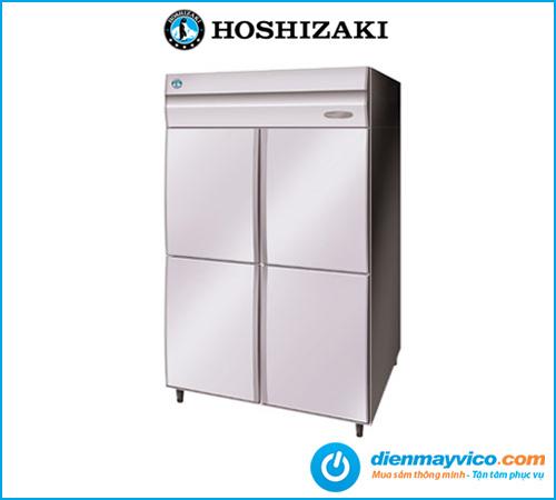 Tủ đông Hoshizaki HF-148MA-S 1300 lít   Hàng chính hãng, giá tốt.