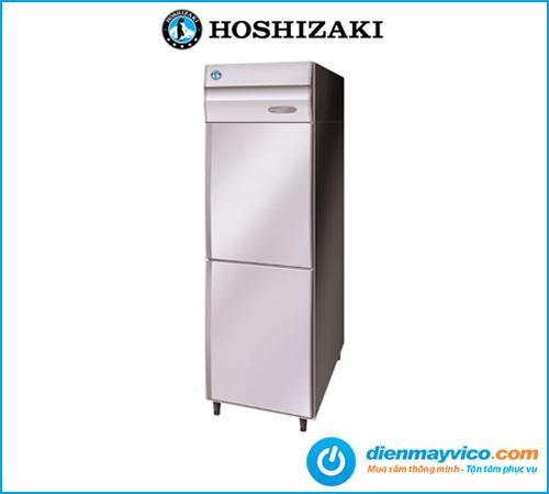 Tủ đông Hoshizaki HF-78MA-S 546 lít | Hàng nhập khẩu chính hãng.