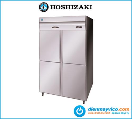 Tủ đông mát Hoshizaki HRF-128MA-S 908 lít