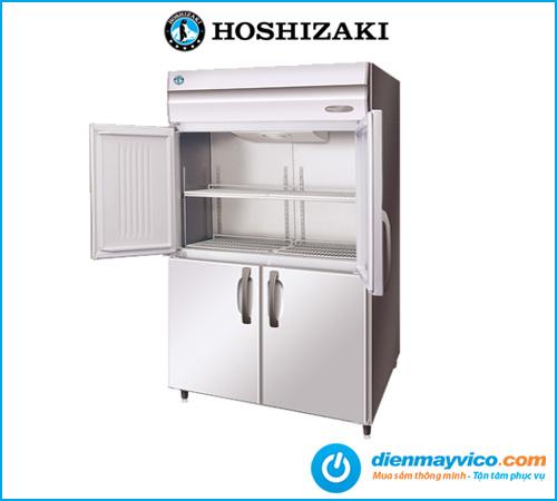 Tủ mát Hoshizaki HR-148MA-S-ML 1310 lít   Điện máy Vi Co giá tốt.