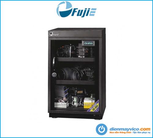 Tủ chống ẩm Fujie AD060 60 Lít