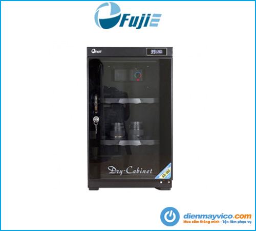 Tủ chống ẩm Fujie AD080 80 Lít