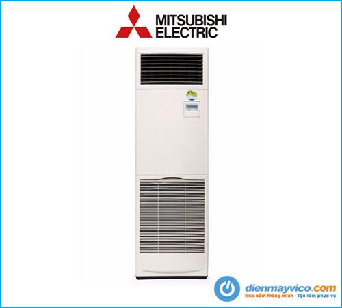 Máy lạnh tủ đứng Mitsubishi Electric PS-4GAKD 4.0 Hp
