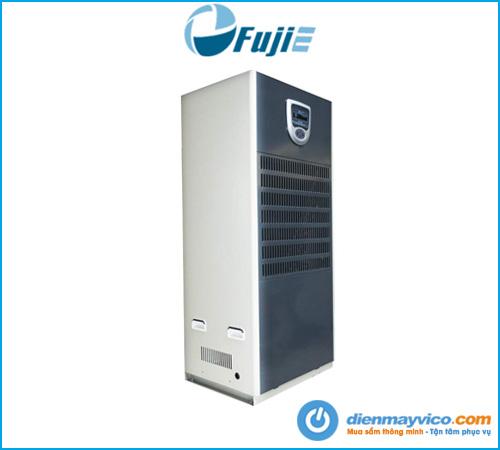 Máy hút ẩm Fujie HM-1050DN 105 Lít