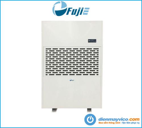 Máy hút ẩm Fujie HM-6480EB 480 Lít