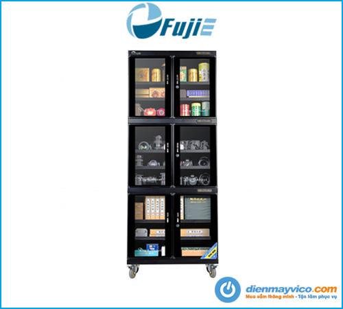 Tủ chống ẩm Fujie DHC800 800 Lít