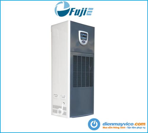 Máy hút ẩm Fujie HM-1800DN 180 Lít