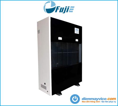Máy hút ẩm Fujie HM-5400DN 540 Lít