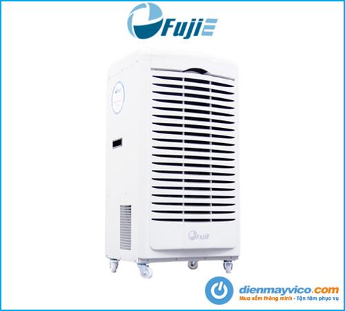 Máy hút ẩm Fujie HM-690EB 90 Lít