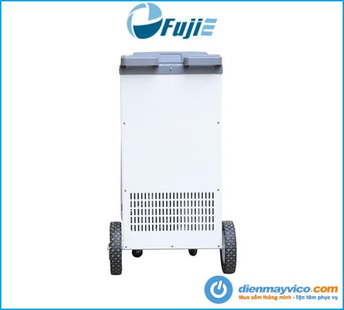 Máy hút ẩm Fujie HM-700DN 70 Lít