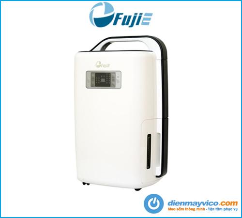 Máy hút ẩm Fujie HM-916EC 16 Lít