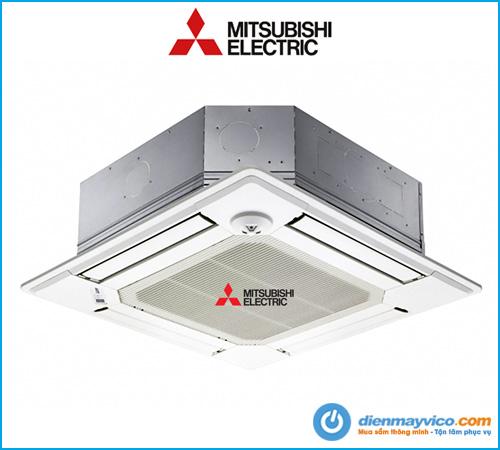 Máy lạnh âm trần Mitsubishi Electric PL-4BAKLCM 4.0 Hp