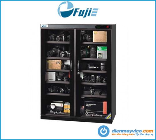 Tủ chống ẩm Fujie AD350 350 Lít
