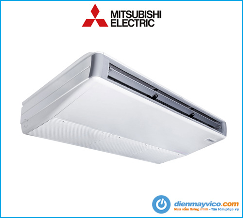 Máy lạnh áp trần Mitsubishi Electric PC-3KAK 3.0 Hp