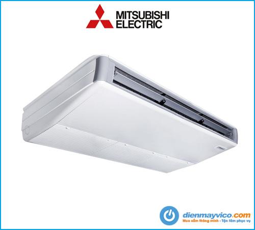 Máy lạnh áp trần Mitsubishi Electric PC-5KAK 5.0 Hp