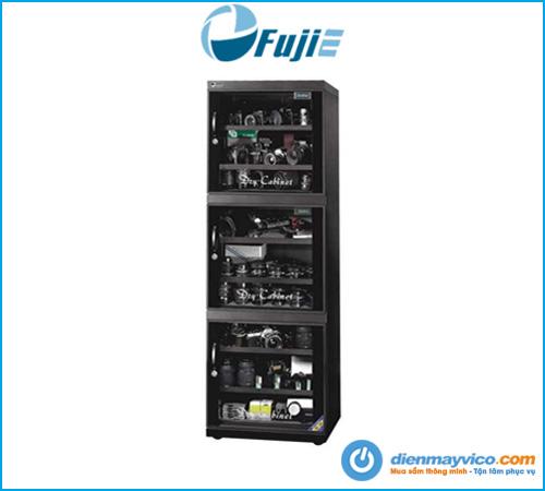 Tủ chống ẩm Fujie AD500 500 Lít