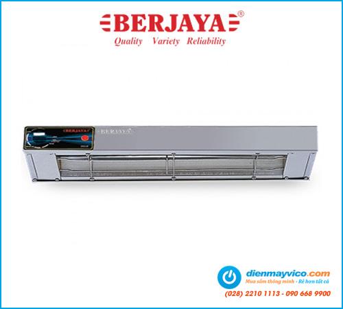 Đèn hồng ngoại hâm nóng thức ăn Berjaya IR1000