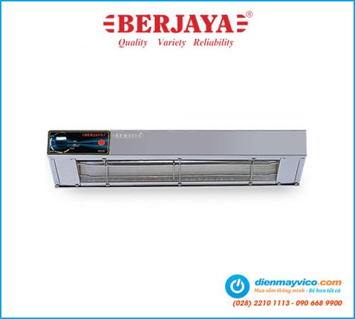 Đèn hồng ngoại hâm nóng thức ăn Berjaya IR510