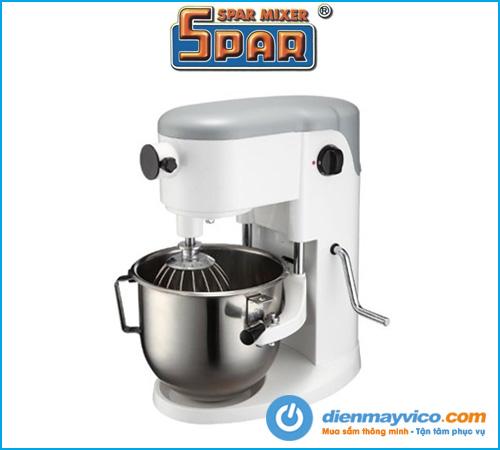 Máy trộn bột Spar Mixer SP-502 (5 Lít)