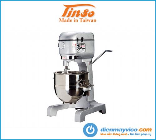 Máy trộn bột Tinso TS-208 30 Lít