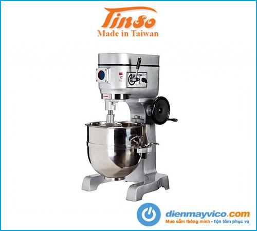 Máy trộn bột Tinso TS-518 50 Lít