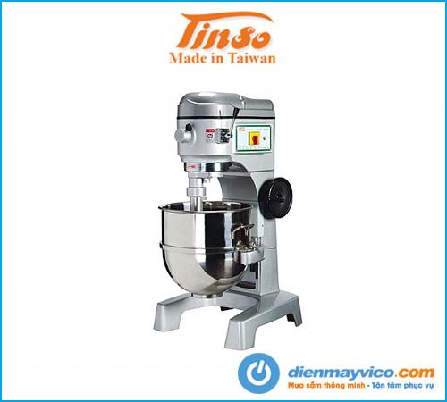 Máy trộn bột Tinso TS-60 60 Lít