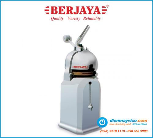 Máy chia bột vo tròn Berjaya BJY-DDR30
