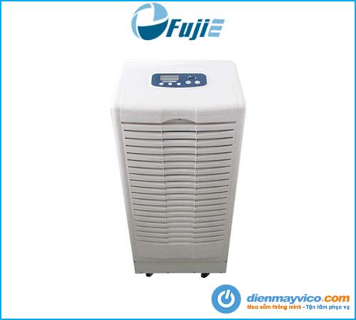Máy hút ẩm Fujie HM-1500D 150 Lít