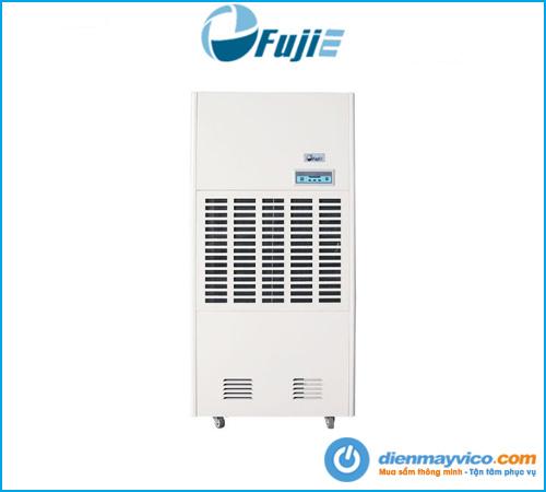 Máy hút ẩm Fujie HM-2408D 240 Lít