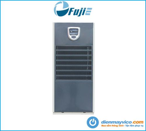 Máy hút ẩm Fujie HM-2500DN 250 Lít