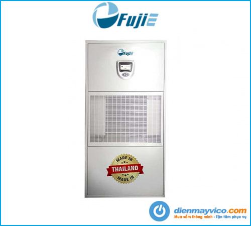 Máy hút ẩm Fujie HM-500 500 Lít