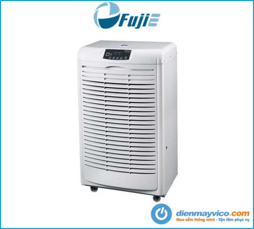 Máy hút ẩm Fujie HM-6105EB 105 Lít