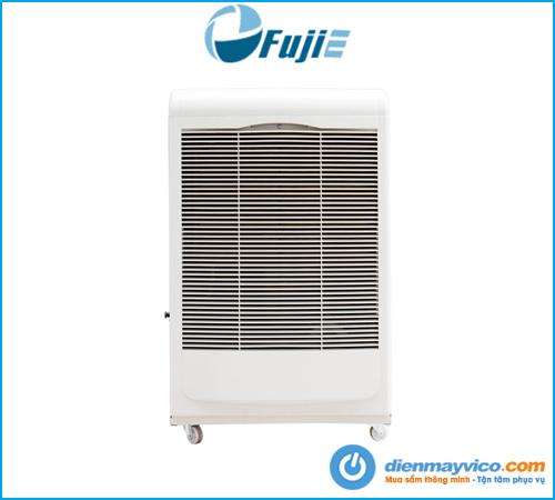 Máy hút ẩm Fujie HM-6120EB 120 Lít