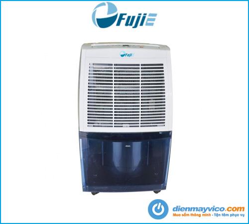 Máy hút ẩm Fujie HM-620EB 20 Lít