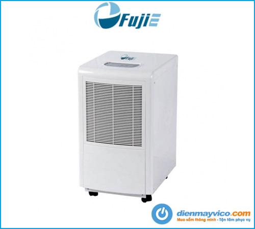 Máy hút ẩm Fujie HM-650EB 50 Lít